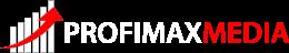 ProfiMax Media Logo